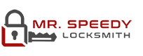 Mr. Speedy Locksmith – #1 Fargo Moorhead Locksmith Company